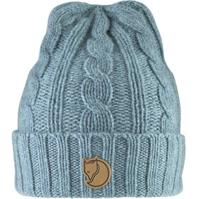 Fjällräven Braided Headwear teal